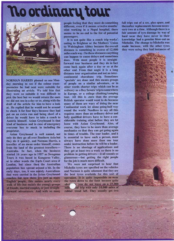 http://www.indiaoverland.biz/forum-img/AG-1.jpg