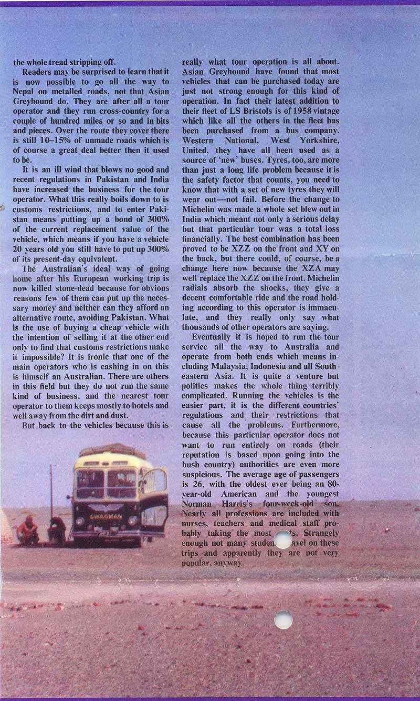 http://www.indiaoverland.biz/forum-img/AG-2.jpg