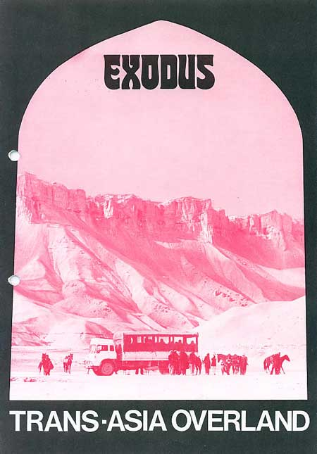 http://www.indiaoverland.biz/forum-img/exodus-cover.jpg