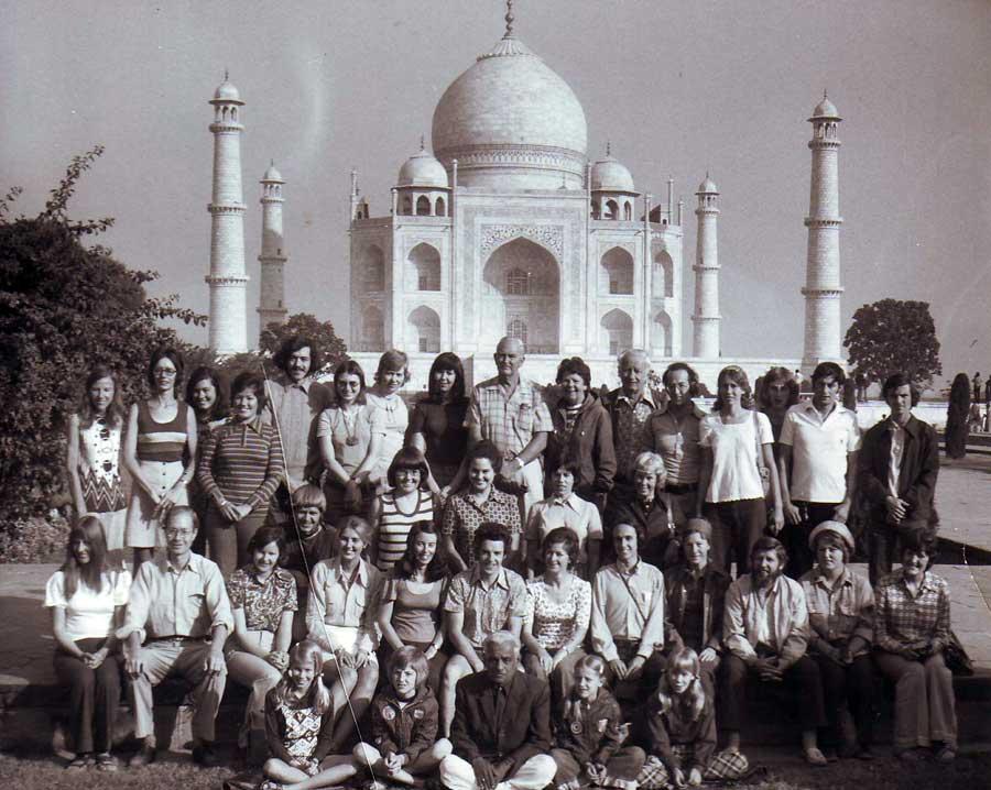 http://www.indiaoverland.biz/forum-img/pen1.jpg
