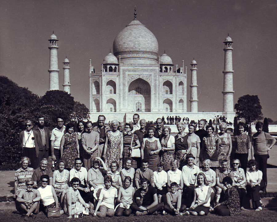 http://www.indiaoverland.biz/forum-img/pen2.jpg
