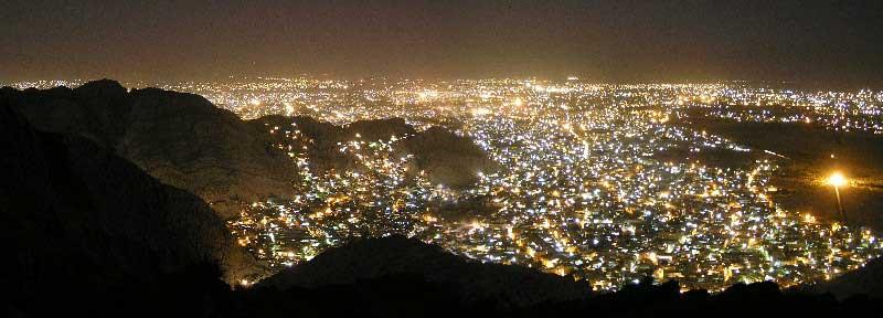 India Overland With Swagman Tours London To Kathmandu