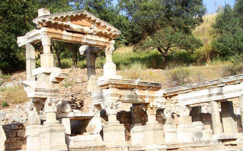 http://www.indiaoverland.biz/overland/forum-img3/efes-5.jpg