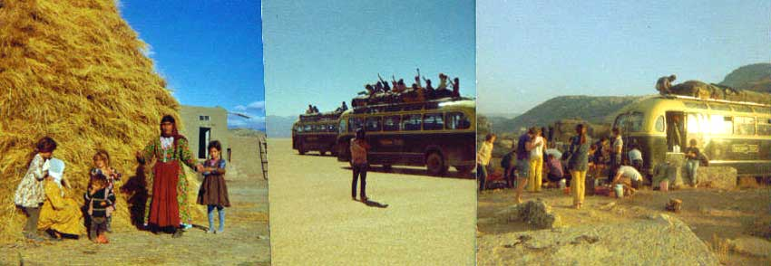 http://www.indiaoverland.biz/overland/news/st19/73-trip1.jpg